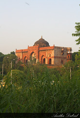 IMG_1329 (aastha_03) Tags: india gate place delhi mornings connaught