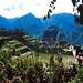 Machu Piccu - Peru 2001