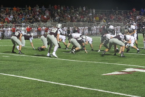"""Alcoa vs. Maryville • <a style=""""font-size:0.8em;"""" href=""""http://www.flickr.com/photos/134567481@N04/21350766071/"""" target=""""_blank"""">View on Flickr</a>"""