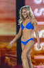 "Miss Mississippi swimsuit • <a style=""font-size:0.8em;"" href=""http://www.flickr.com/photos/47141623@N05/21410385182/"" target=""_blank"">View on Flickr</a>"