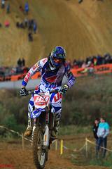 IMG_9531.jpg (bodsi) Tags: canon flickr cross belgium motocross mx montstguibert bodsi belgiummx