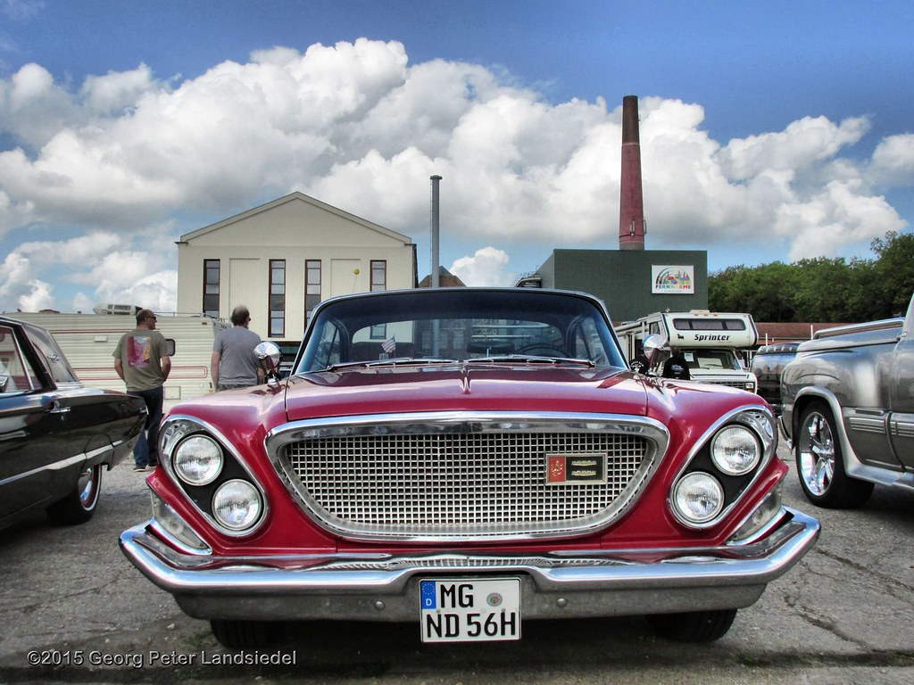 797a4af406d627 Chrysler - Hückelhoven 0075 2015-09-26 (linie305) Tags  auto street party  usa