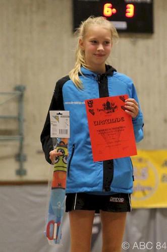 2015-09-19_20_B-rlt_U9_U19_Altwarmbuechen_53