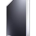 Full HD 液晶TVの写真