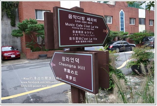 근대문화골목66