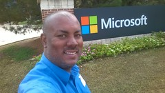 WP_20151026_12_38_21_ev3_Pro (Antonio TwizShiz Edward) Tags: dallas texas tx edward microsoft anthony antonio lowry labanex experis