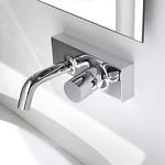 Faucet rangeの写真