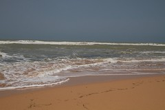 Colombia (belinda.grasnick) Tags: colombia desert northernmost laguajira