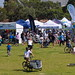 """sydney-rides-festival-ebike-demo-day-020 • <a style=""""font-size:0.8em;"""" href=""""http://www.flickr.com/photos/97921711@N04/21971762120/"""" target=""""_blank"""">View on Flickr</a>"""