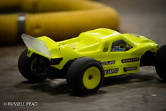 RAP_JConcepts Indoor Nats_0794.jpg (framebuyframe) Tags: fun control hobby racing remote remotecontrol excitement rc rcexcitement