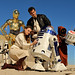 Star Wars Photoshoot-Tatooine Before The Force Awoke (239)