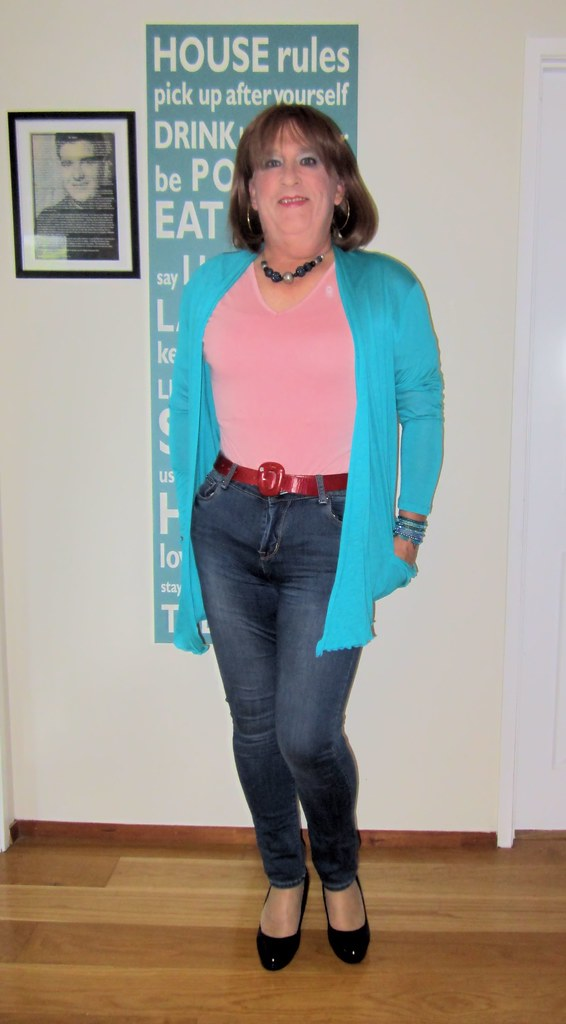trannies-in-tight-jeans-amateur-tranny-galleries