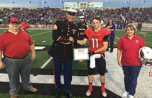 """Harlingen vs San Benito 2015 • <a style=""""font-size:0.8em;"""" href=""""http://www.flickr.com/photos/134567481@N04/22061797065/"""" target=""""_blank"""">View on Flickr</a>"""