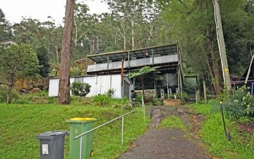 260 Settlers Road, Lower Macdonald NSW