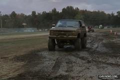 Down N Dirty 00180