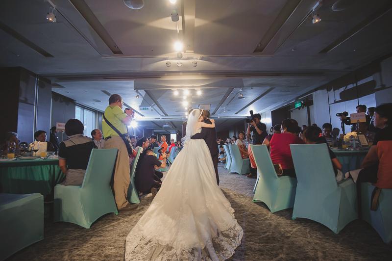 寒舍艾美,寒舍艾美婚宴,寒舍艾美婚攝,婚禮攝影,婚攝,Niniko, Just Hsu Wedding,Lifeboat,MSC_0039