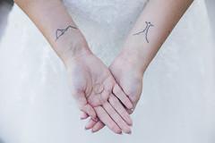 Casamento - Danielle e Ricardo