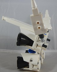 Backpack side (donuts_ftw) Tags: lego technic gundam mecha