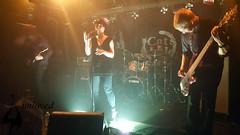 unloved_japan tour 2015_Tourabschluss (8)