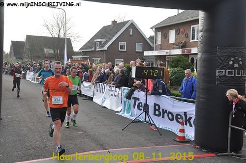 Haarlerbergloop_08_11_2015_0802