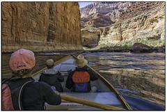 _DSC5224-a (tellytomtelly) Tags: arizona river kate grandcanyon coloradoriver dory grandcanyonnationalpark riverguide katethompson grandcanyonexpeditions