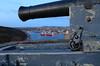 IMG_6691_best++crop (daveg1717) Tags: stjohns cannon signalhill queensbattery stjohnsharbour newfoundlandlabrador nauticaltwilight oceanexsanderling