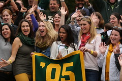 Homecoming 2015 (William & Mary Photos) Tags: college virginia mary william homecoming va williamsburg williamandmary select
