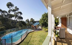 14 North East Crescent, Lilli Pilli NSW