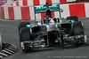 IMG_7426-2 (Laurent Lefebvre .) Tags: roc f1 motorsports formula1 plato wolff raceofchampions coulthard grosjean kristensen priaux vettel ricciardo welhrein