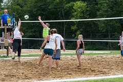 Volleyball-Collection-2015-3330_picc