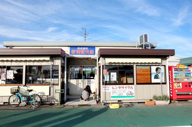 DSCF5121_副本