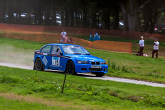 Photo of BMW Compact Boconnoc 2015 S7