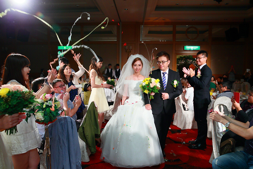 My wedding_0999