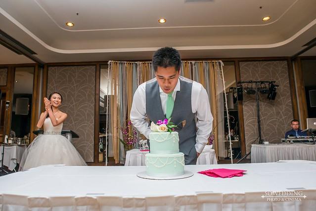 Kim&Allen-wedding-HL-SD-0154