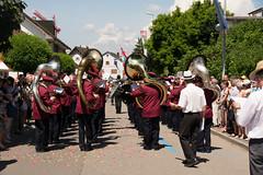Musiktag_2015 - 138