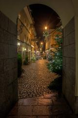 Laufenburg, Baden