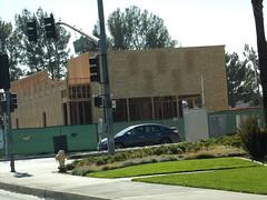 McDonald's #35661 Rialto, CA (COOLCAT433) Tags: ca mcdonalds rialto 35661
