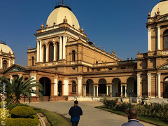 IMG_2859 (RizwanYounas) Tags: pakistan history south pk punjab nawab bahawalpur noormahal southpunjab