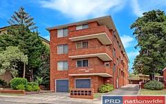 7/35-37 Nelson Street, Penshurst NSW