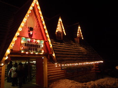 PC184573 (superba_) Tags: northpolenewyork santasworkshop christmas xmas xmas2016 snow