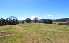 1086 Luskintyre Road, Luskintyre NSW