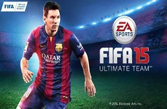 The only thing you have to do is use our online generator. FIFA 15 generator saves you a lot of time as well as money. Thanks to the team of developers & hackers who managed to find some loopholes & exploit the server of FIFA 15. #Fifa15Cheat #hack #today (usegenerator) Tags: usegenerator hack cheat generator free online instagram worked hacked