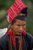 FQ9A1938 (gaujourfrancoise) Tags: asia asie laos gaujour tribes tribus ethnicgroups ethnies akatribeyaotribe ikhostribe portrait