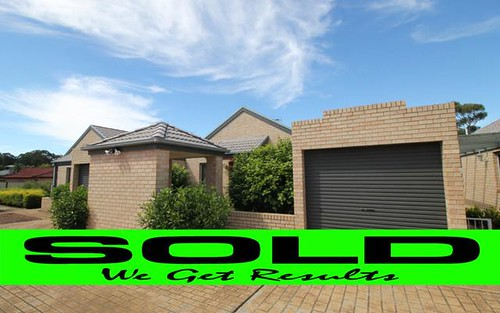 5/20 Kurraba Place, St Georges Basin NSW 2540