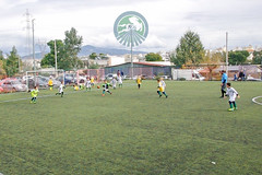 """finalnewyearcup201707 • <a style=""""font-size:0.8em;"""" href=""""http://www.flickr.com/photos/137010493@N08/31316589634/"""" target=""""_blank"""">View on Flickr</a>"""