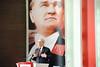 CHP PARTI MECLISI TOPLANDI 8 OCAK 2017 (FOTO 2/3) (CHP FOTOGRAF) Tags: siyaset sol sosyal sosyaldemokrasi chp cumhuriyet kilicdaroglu kemal ankara politika turkey turkiye tbmm meclis parti meclisi pm
