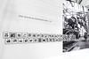 The Concept of Lines (SimSullen) Tags: ausstellung snoopsmaus hamburg deichtorhallen georgehoyningenhuene peterkeetman fotografie theconceptoflines richardavedon irvingpenn