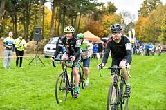 mxc-204 (sjrowe53) Tags: seanrowe xcross cycling cyclocross mallowxcross mallow
