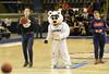 P1159364 (michel_perm1) Tags: perm parma parmabasket petersburg zenit basketball molot stadium