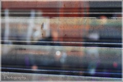 UrbBlured (J!bz) Tags: jbr jbrphoto jbrphotography reflet reflect reflejo texture urban urbain urbano city ciudad ville toulouse
